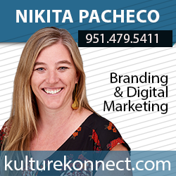 Nikita Pacheco profile photo