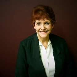 Debra Munden profile photo
