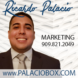 Ricardo Palacio profile photo