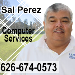 Sal Perez profile photo