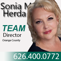 Sonia M Herda Director profile photo