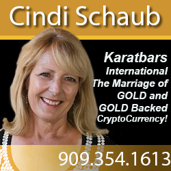 Cindi Schaub profile photo