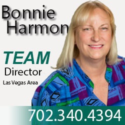 Bonnie Harmon Director profile photo