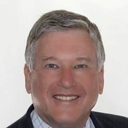 Larry Coltin profile photo
