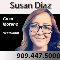 Susan Diaz profile photo
