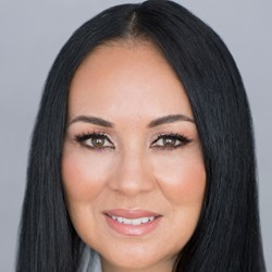 Sandra Hernandez profile photo