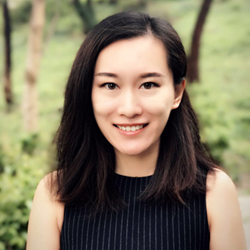 Sophia Ping profile photo
