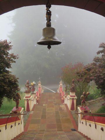 Sankaṭ Mochan Hanumān