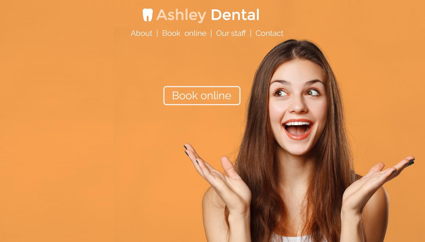 ashley_dental-min
