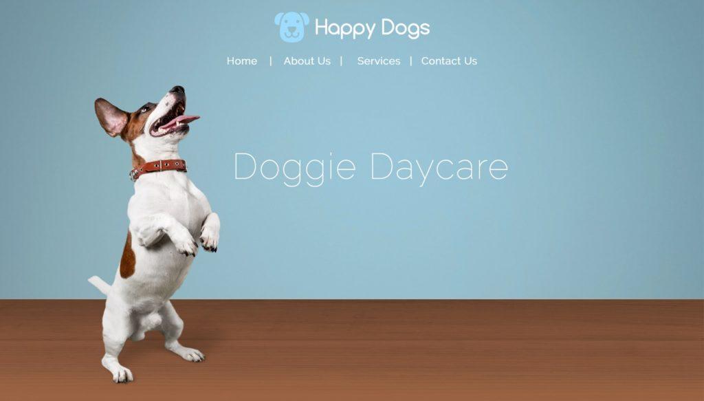 doggie_day_care-min
