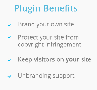 plugin_Benefits5