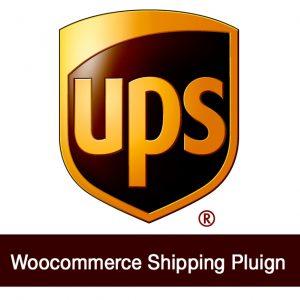 UPS_Shipping