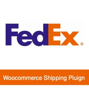 fedexShipping