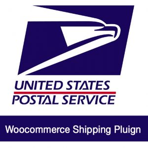 uspsshipping