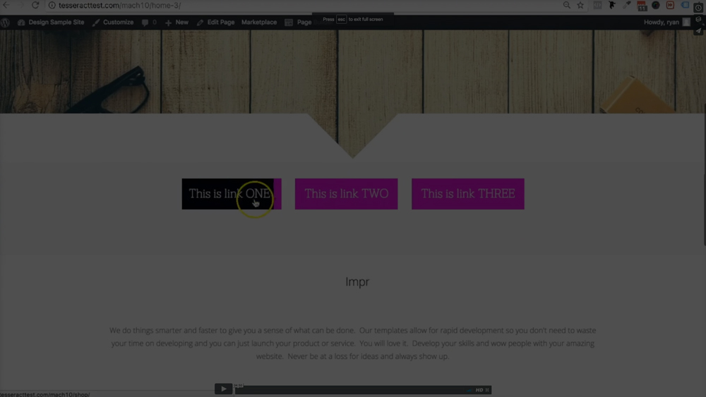 interactive1