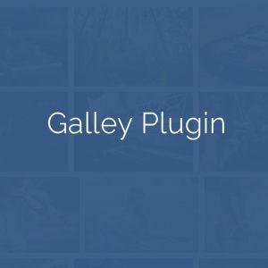 galley-plugin