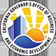 GO-Biz Logo