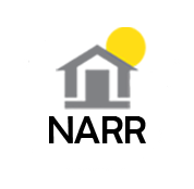 National Alliance of Recovery Residences