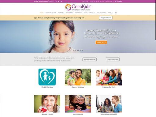 CocoKids