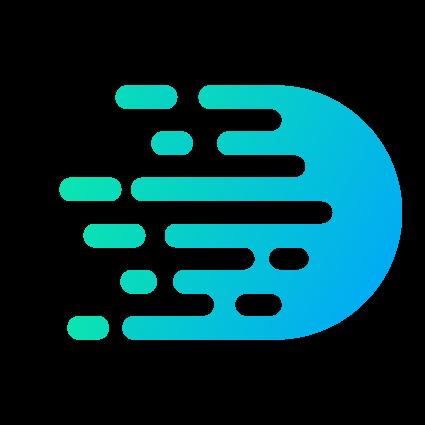 Decentralized Education Nexus icon