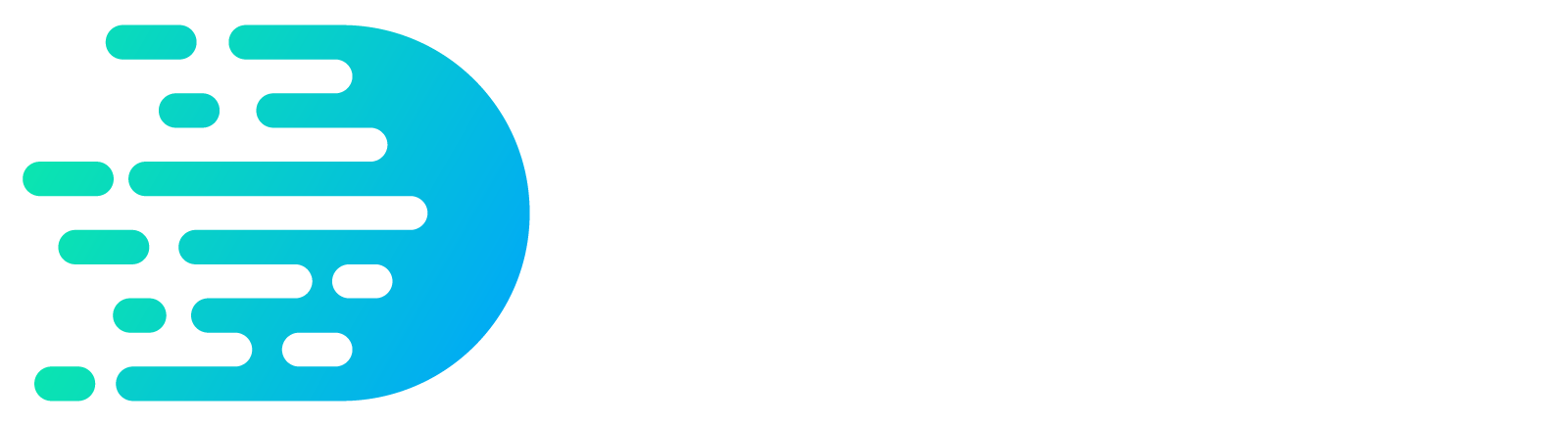 Decentralized Education Nexus
