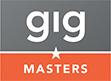 Gigmaster Logo