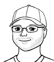 Image of Bryan