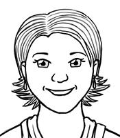 Image of Sharla