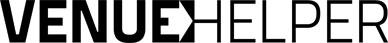 VenueHelper logo