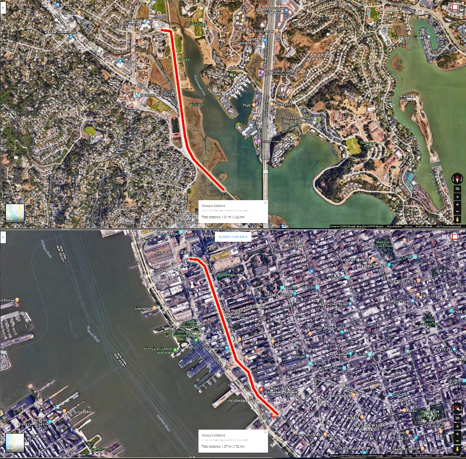 https://s3-us-west-1.amazonaws.com/themarinpost/doc/126/1-MV-NYC-same-sacale-MAP-RED-LINE.pdf