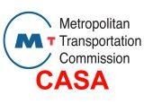MTC-CASA-copy.jpg