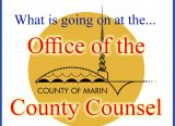 Office-of-County-Counsel-copy.jpg