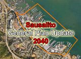 Sausalito-General-Plan-Update-copy.jpg