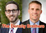 The-Density-Brothers-copy.jpg