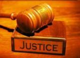 justice_gavel.jpg