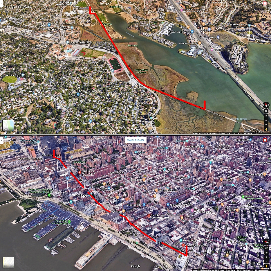 https://s3-us-west-1.amazonaws.com/themarinpost/doc/126/2-Mill-Valley-NYC-Aerial-Views-same-scale-REDLINE-copy.pdf