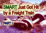 SMART-Just-Got-Hit-v2-copy.jpg