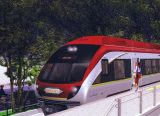trainpathway-1.jpg