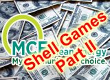 MCE-Shell-Games-Part-II-v2-copy.jpg
