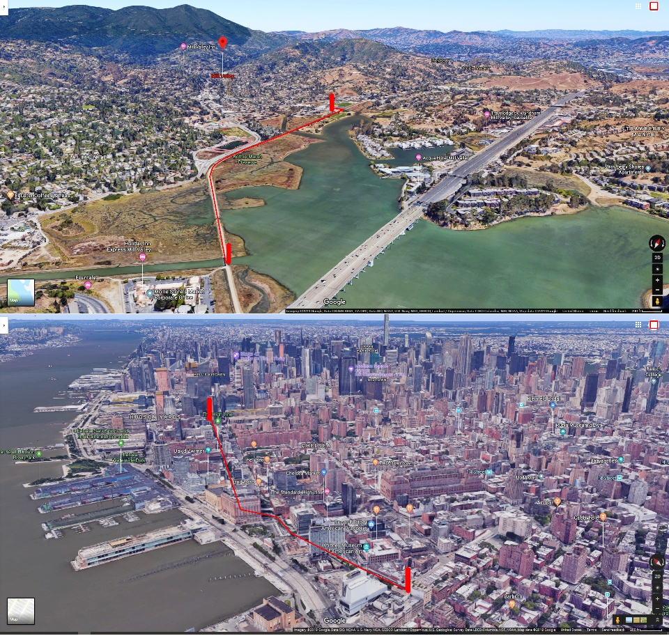 https://s3-us-west-1.amazonaws.com/themarinpost/doc/126/3-Mill-Valley-NYC-Aerial-Perspective-REDLINE-jpg.pdf