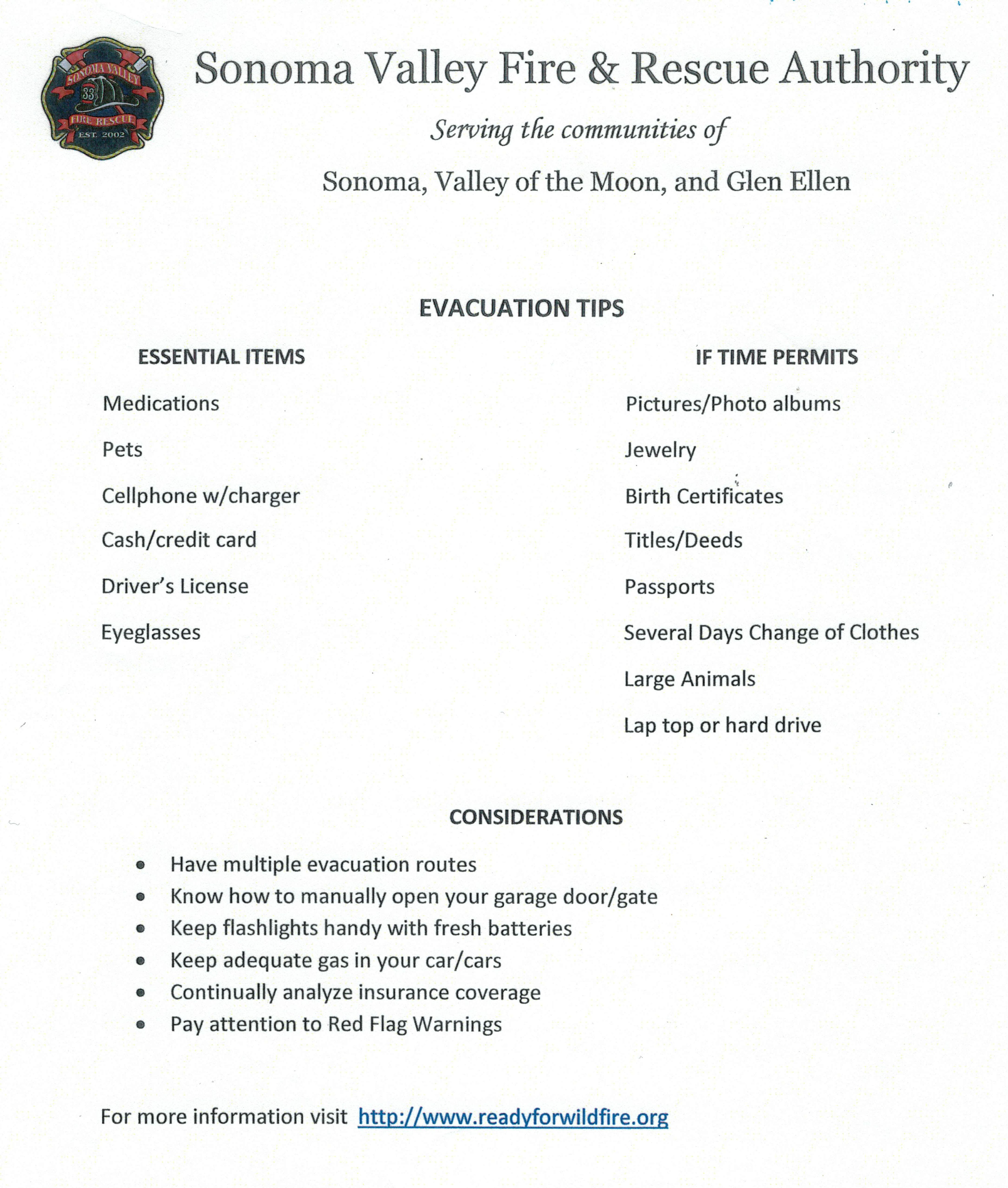 Evacuation list.jpg#asset:10741