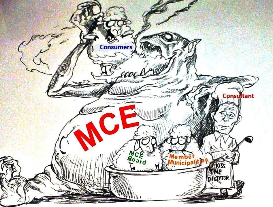 MCE the beast cc 2.JPG#asset:9528