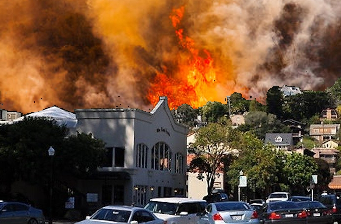 Mill Valley Burns.jpg#asset:11058