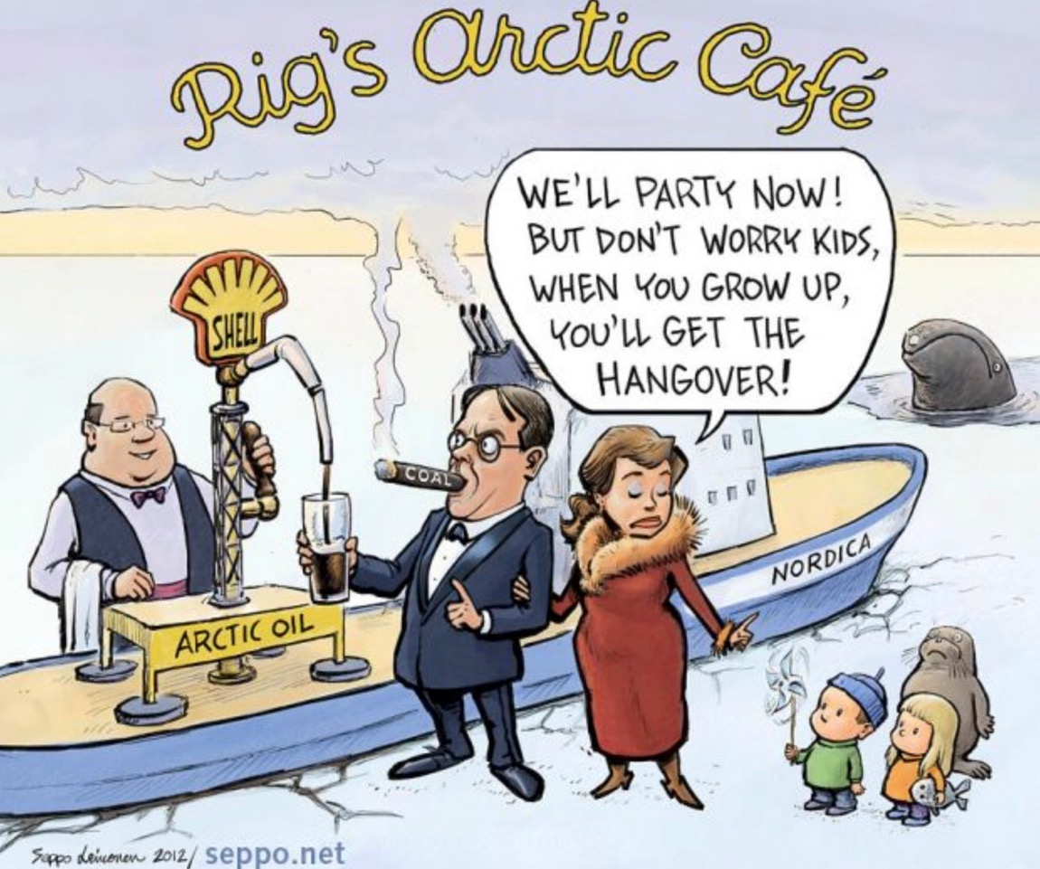 Shell cartoon.jpeg#asset:12401