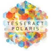 TesseracT : Polaris