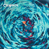 Crown The Empire : Retrograde