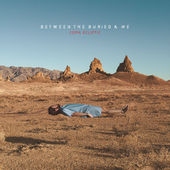 Between The Buried And Me : Coma Ecliptic