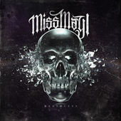 Miss May I : Deathless