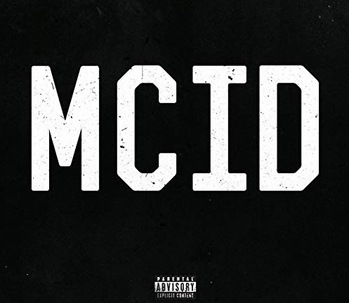 Highly Suspect : MCID