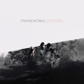Frameworks : Smother